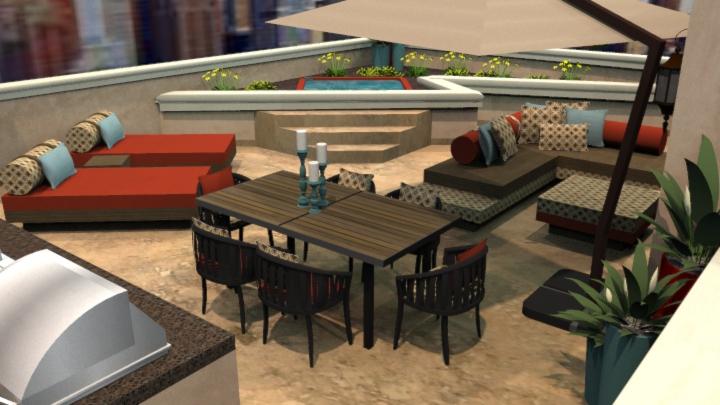 Payman Rooftop Scene 8.jpg