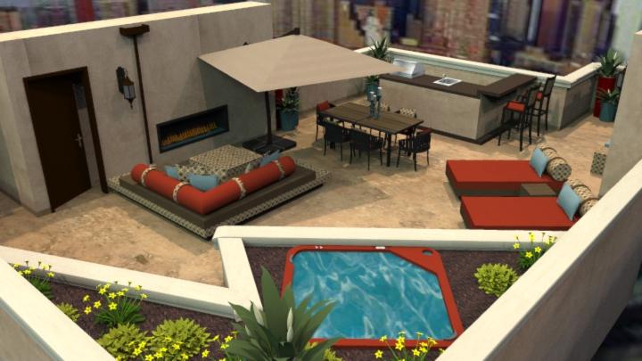 Payman Rooftop Scene 11.jpg