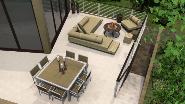 Brown Scene 3.jpg