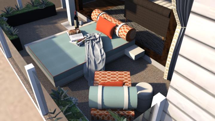 Malibu Scene 9.jpg