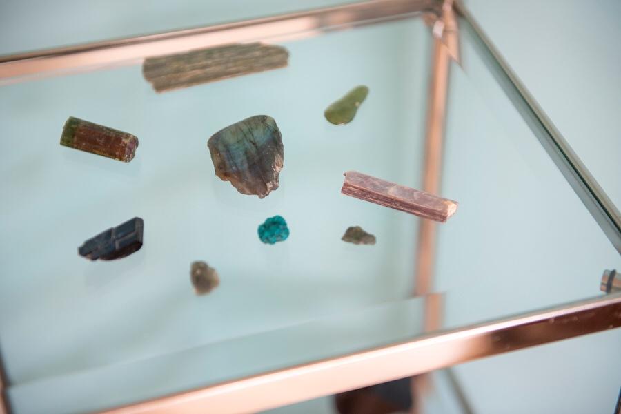 Photo by Krista Rossow www.kristarossow.com