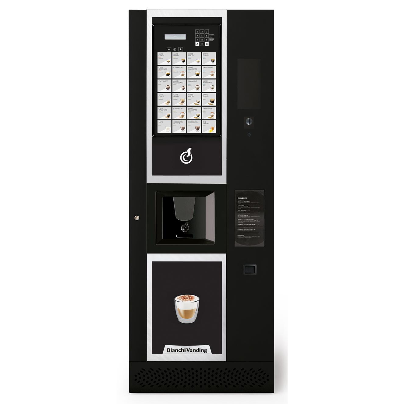lei400-easy-smart.jpg