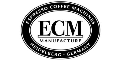 logo-ecm_1.png