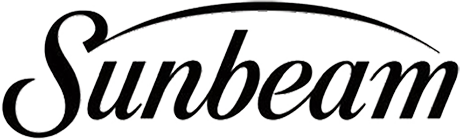 sunbeam_logo.png