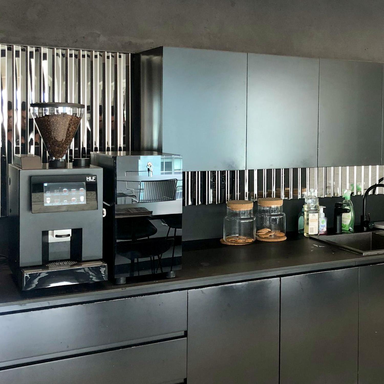 HLF_Coffee Complex--3.jpg