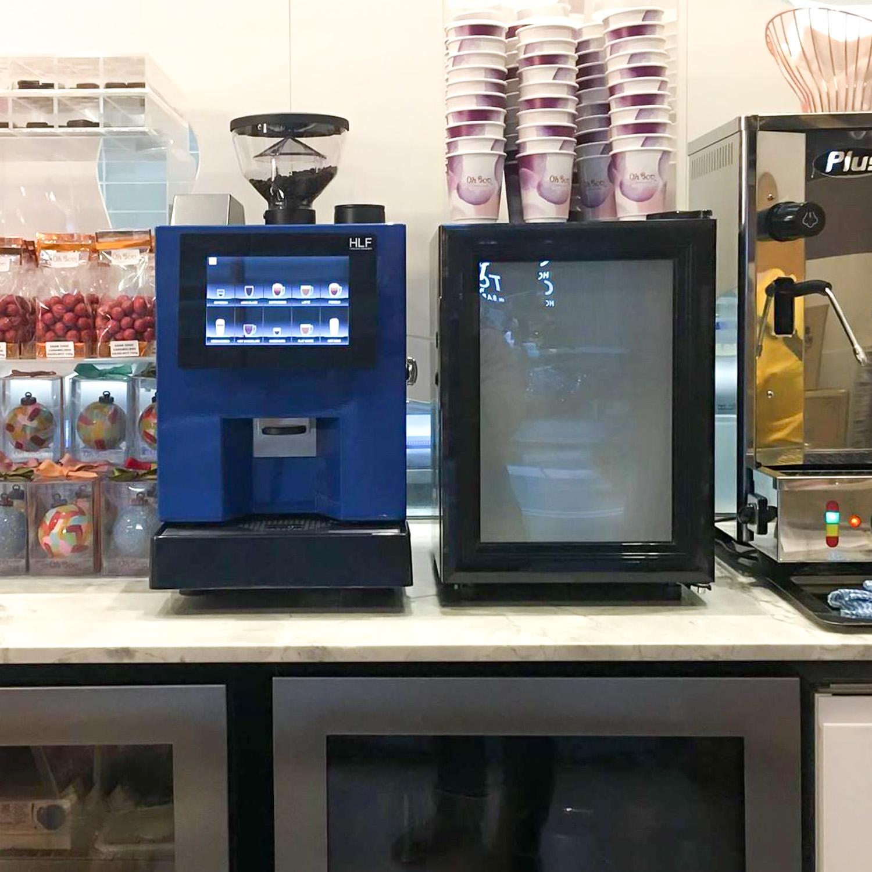HLF_Coffee Complex--4.jpg