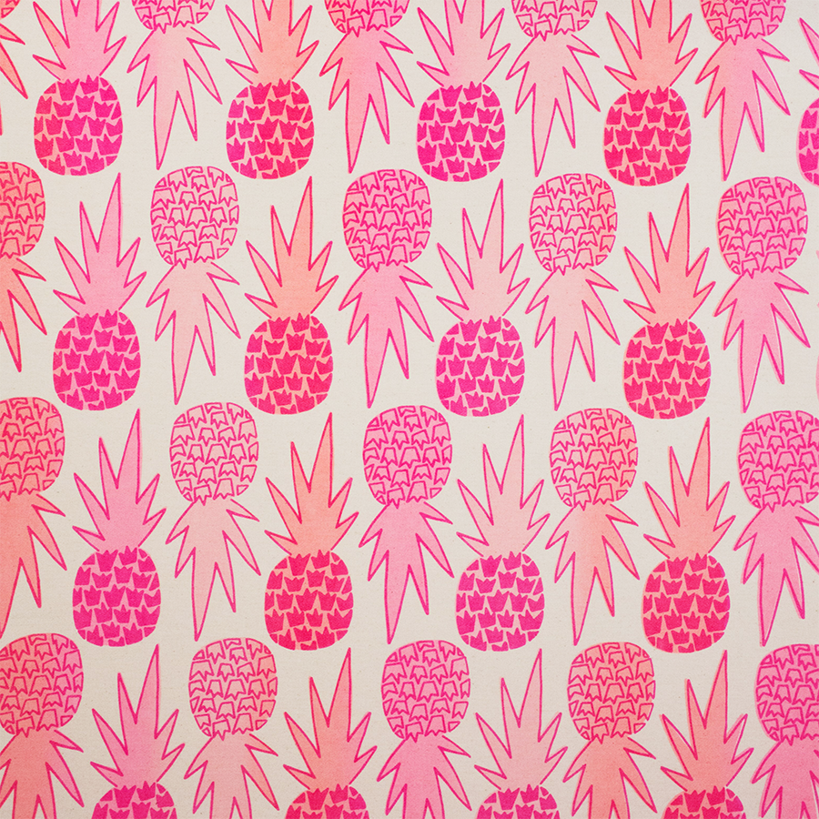 JanaLam_Hawaii_Pineapple_Pink_Ombre