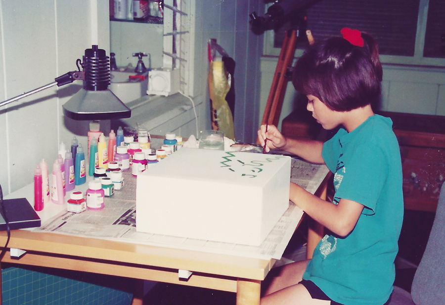 Jana Lam Childhood Art 900px.jpg
