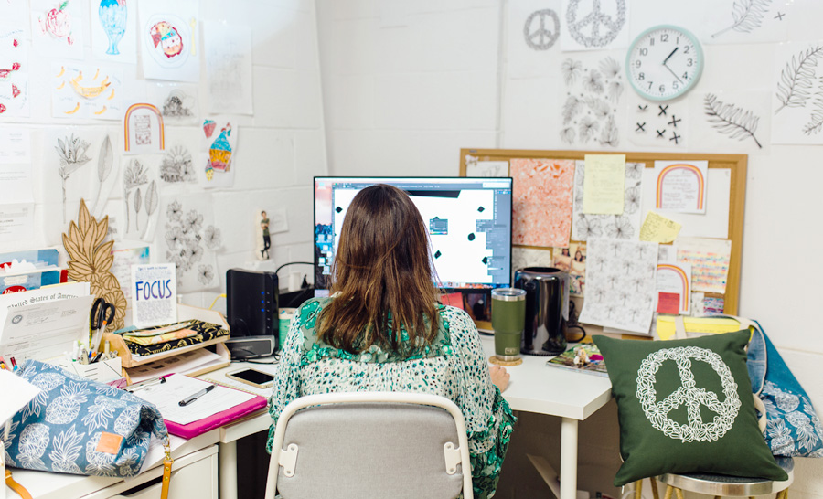 Jana Studio Desk.jpg