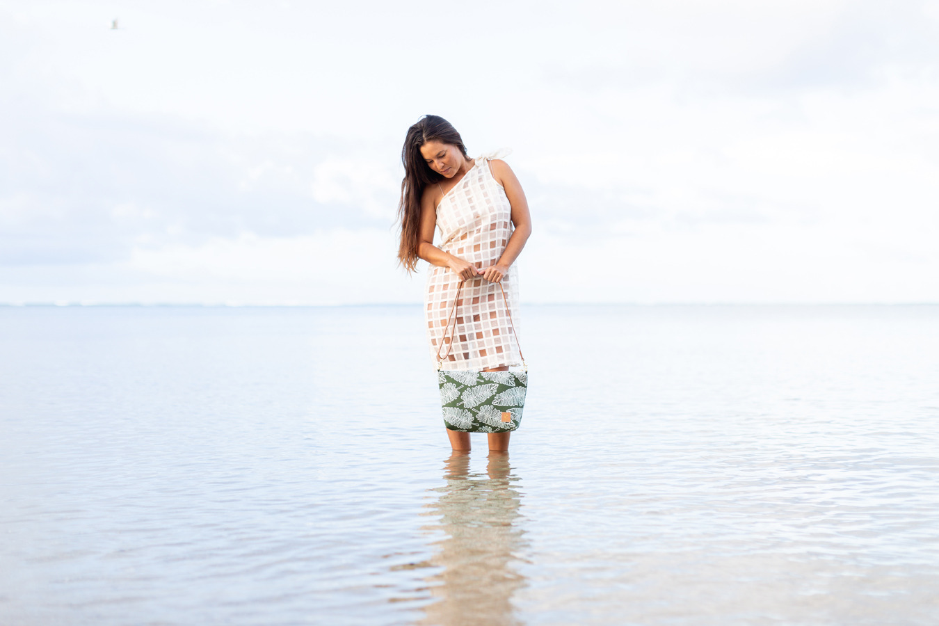 Jana Lam Ae Collection-20190520--7.jpg