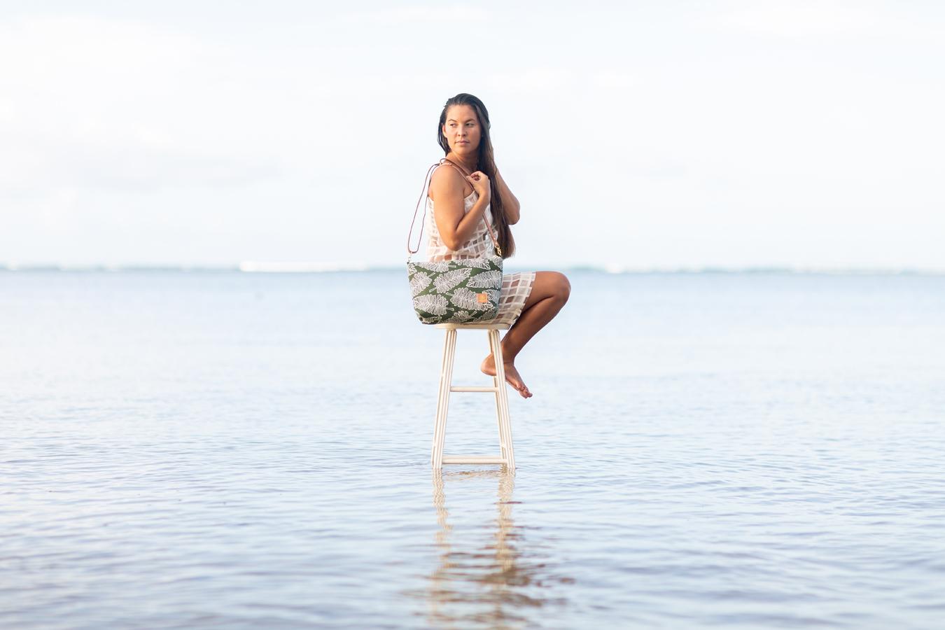Jana Lam Ae Collection-20190520--10.jpg