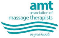Qualified Remedial Massage Therapist in Mount Beauty