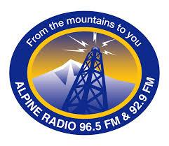 alpine radio.jpg