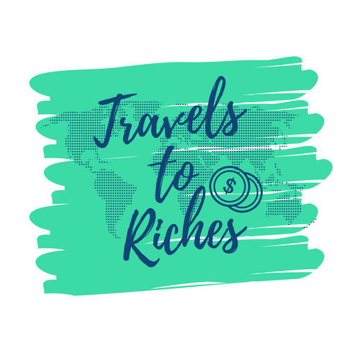 travels toRiches.png