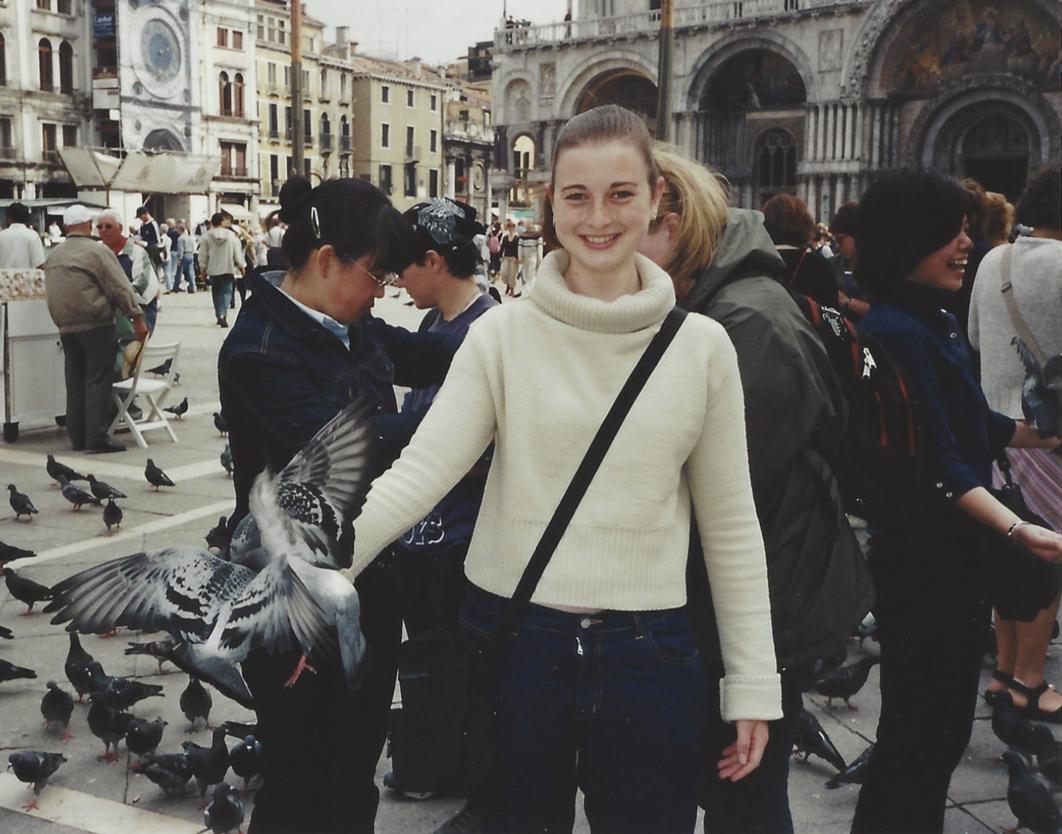 Jo - Venice 2001.jpg