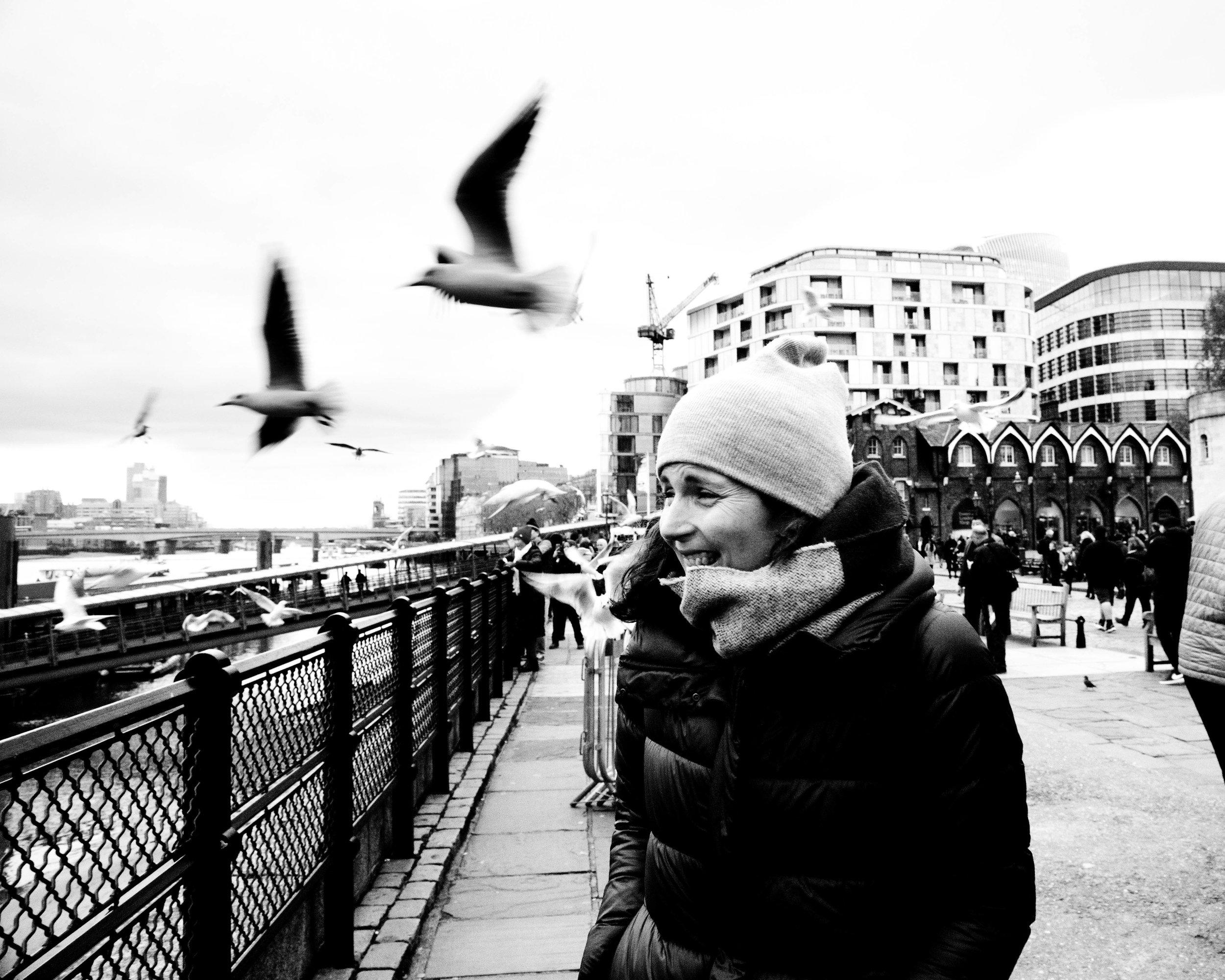 Pip and Birds-9857- London.jpg
