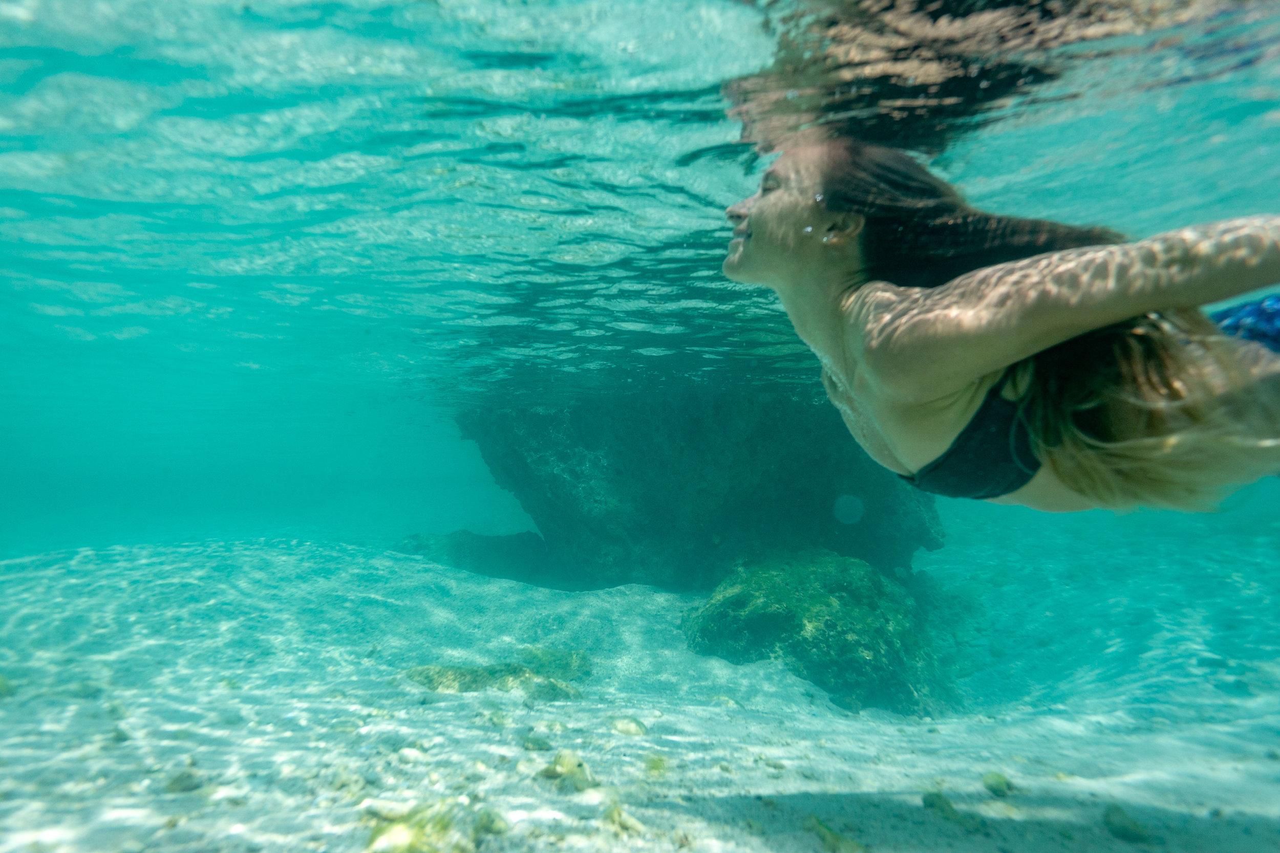 Mermaid-Fee1-SFW.jpg