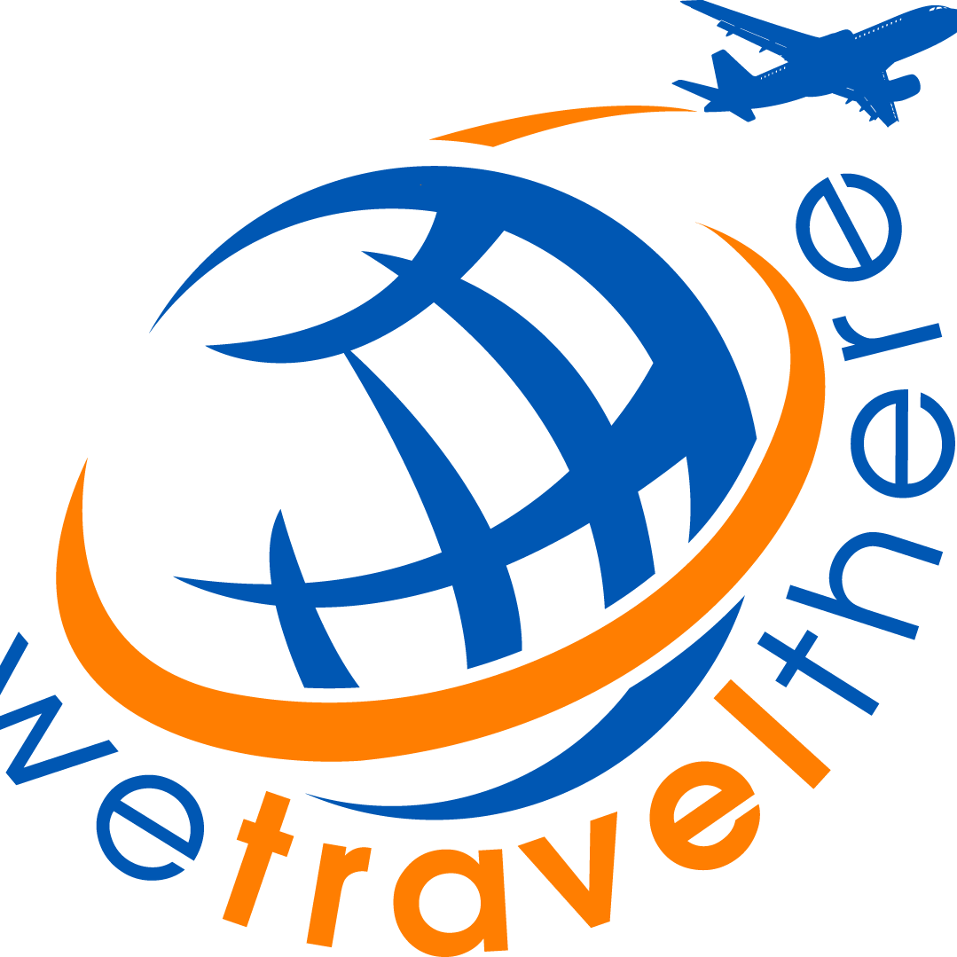 Interview on the We Travel There podcast where I chatted with Lee about travelling to Melbourne. Insider tips for tourists from my time spent living in Melbourne.  Click to listen.