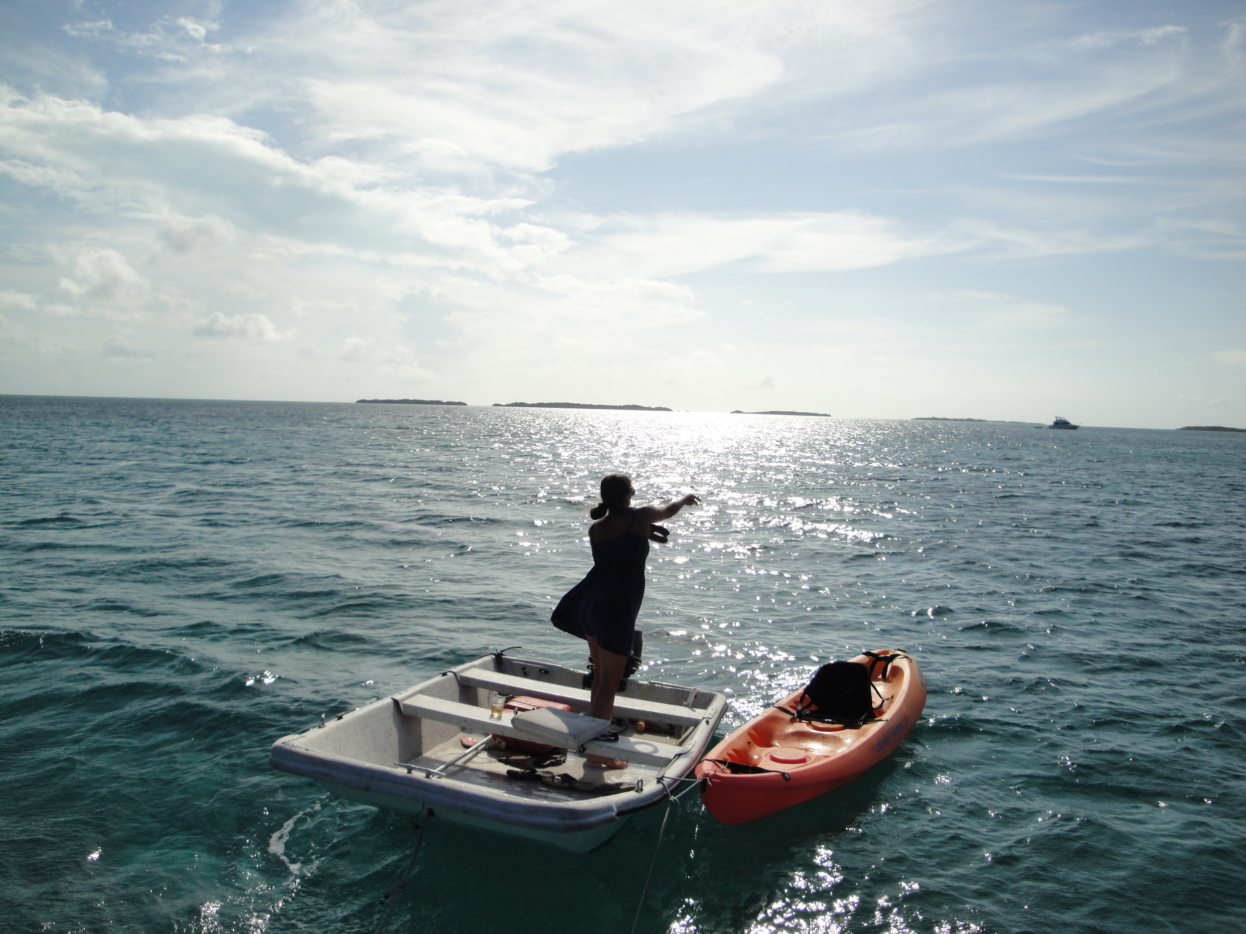 Fishing in Bahamas.JPG