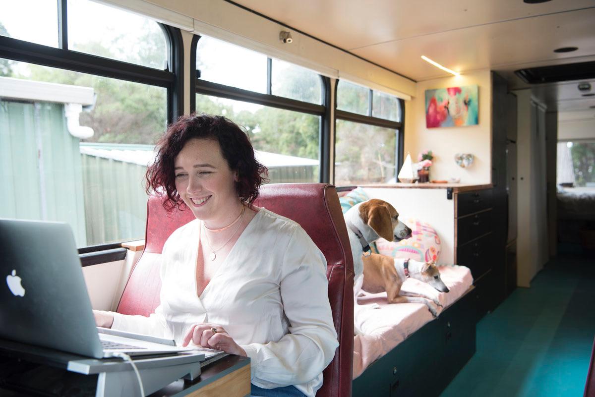 bus_tasmania_065.JPG
