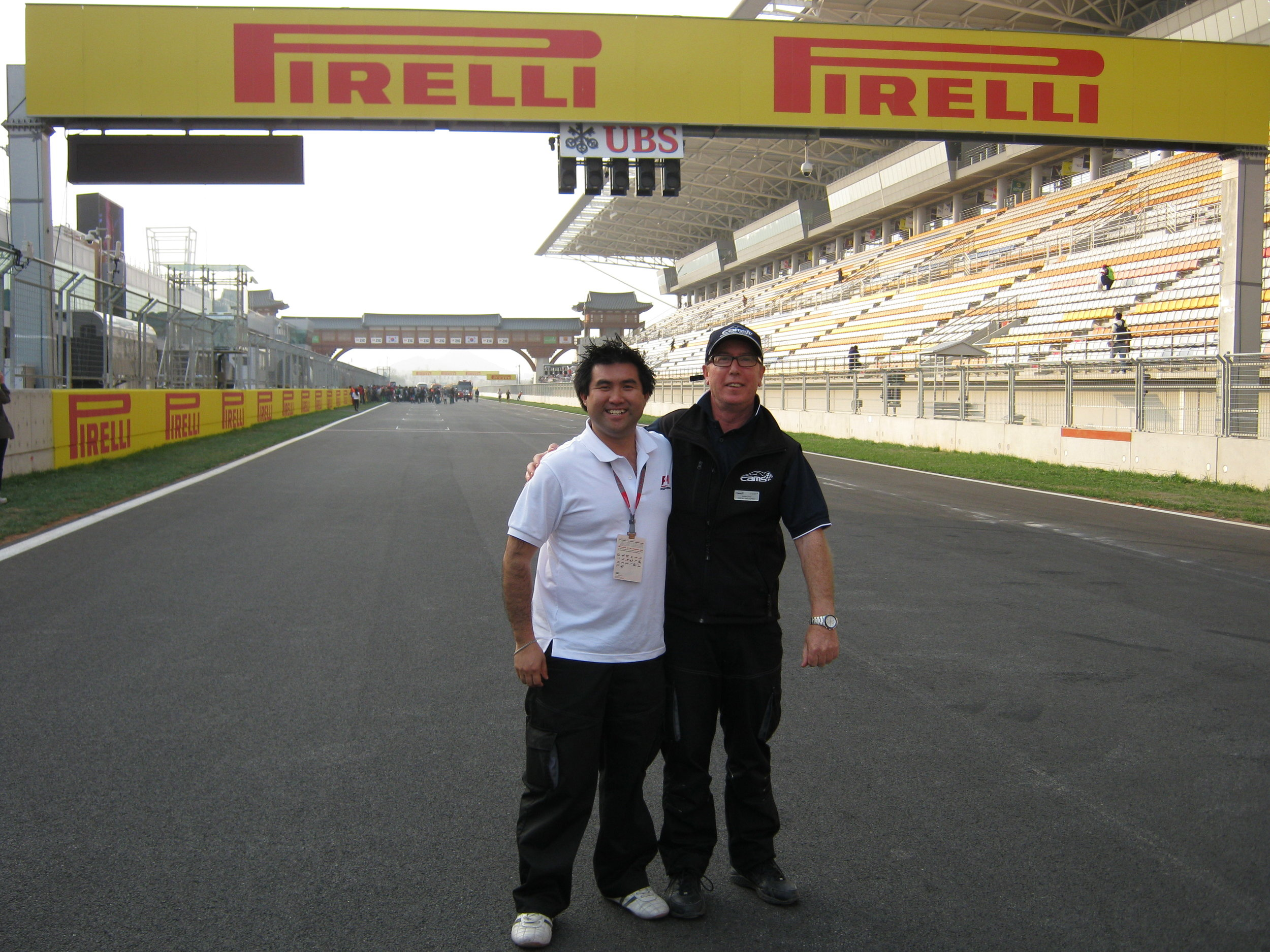 Korean Grand Prix 2013.JPG