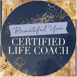 CertificationBadge_2.png