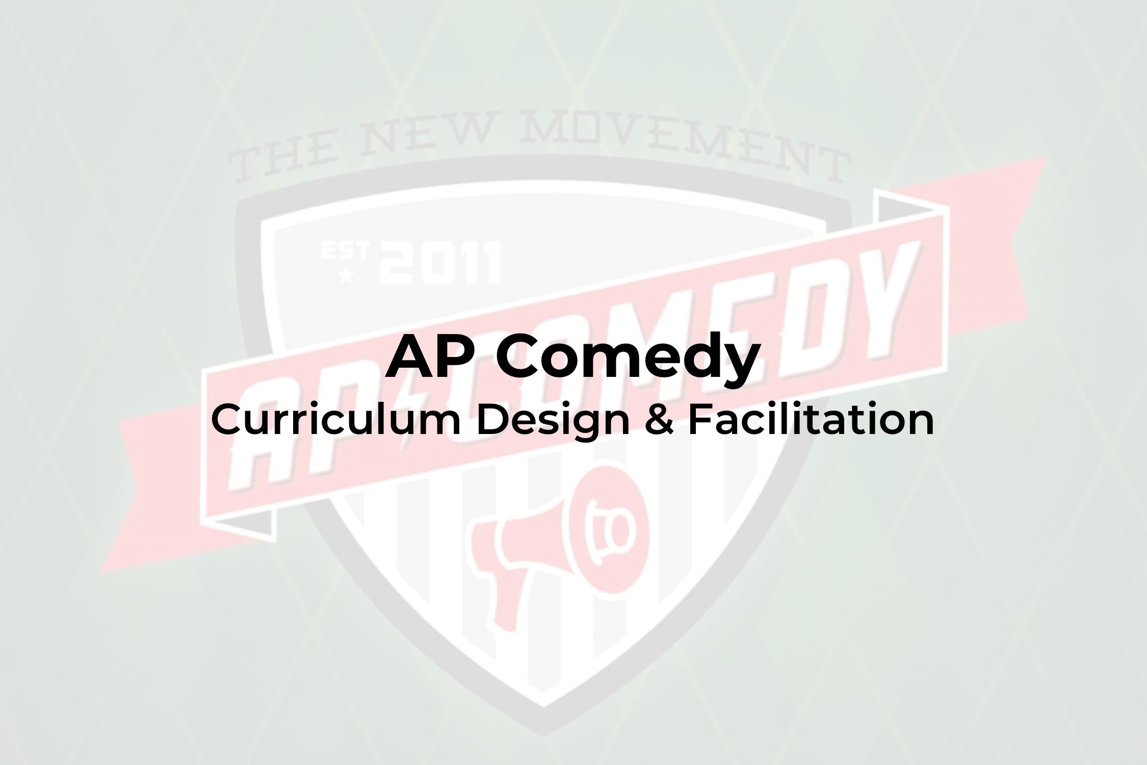 APComedy_w_title_logo.png