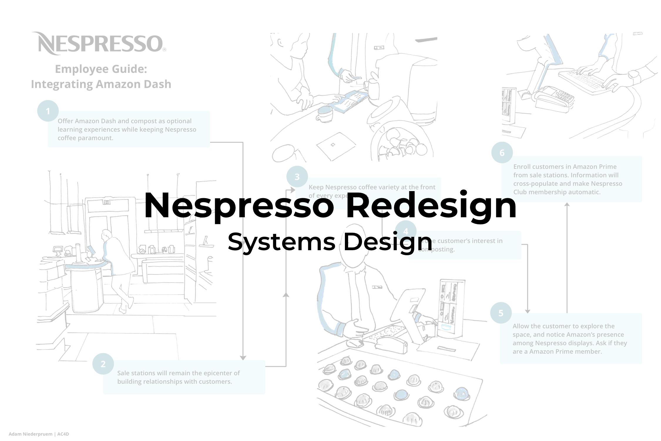 Nespresso_w_title.png