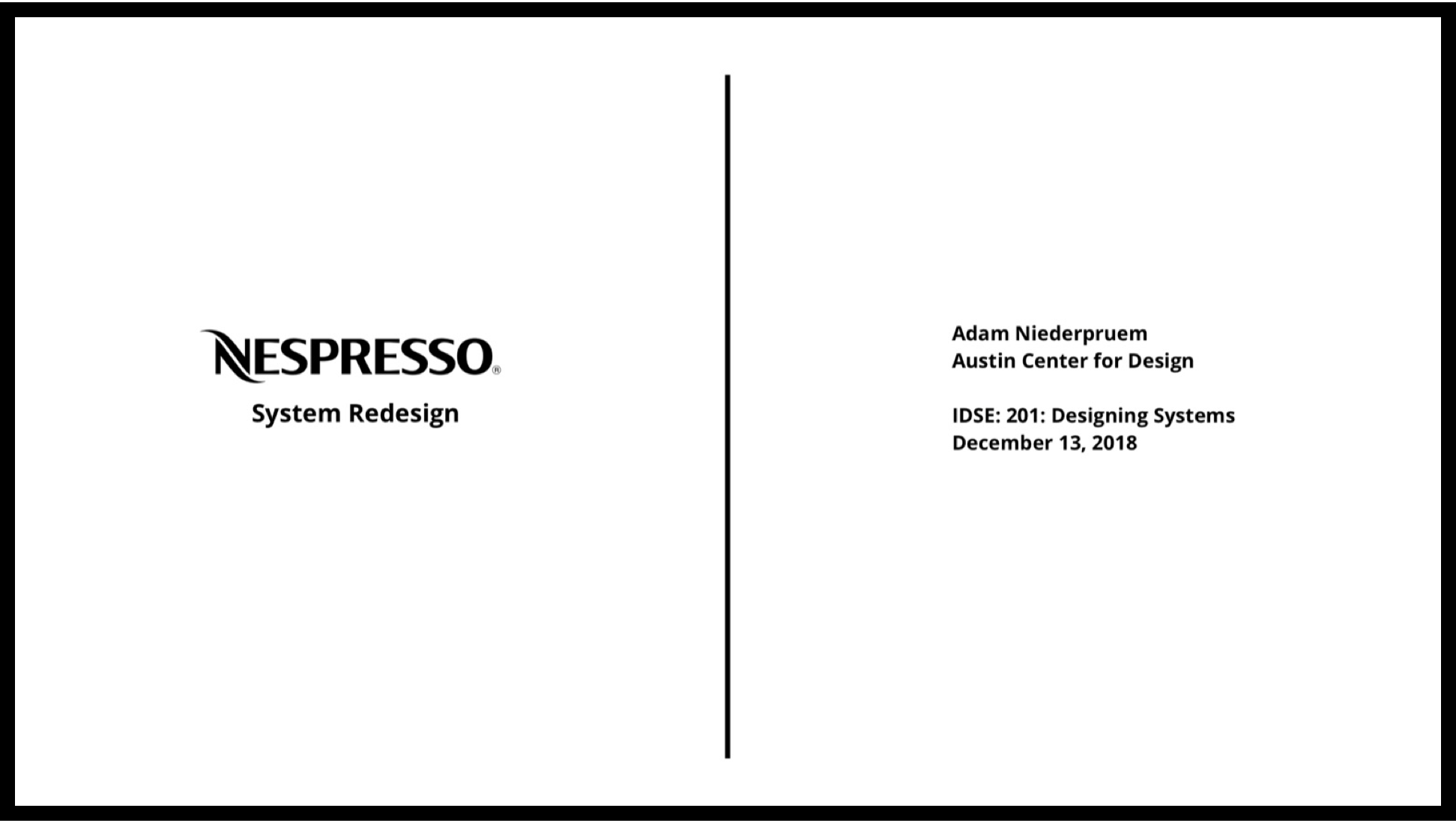 Nespresso Cover.png