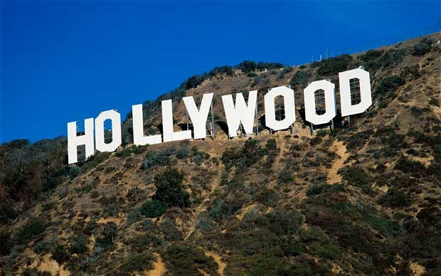 hollywood_2420603b.jpg