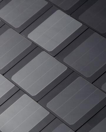 Smooth Glass Tile