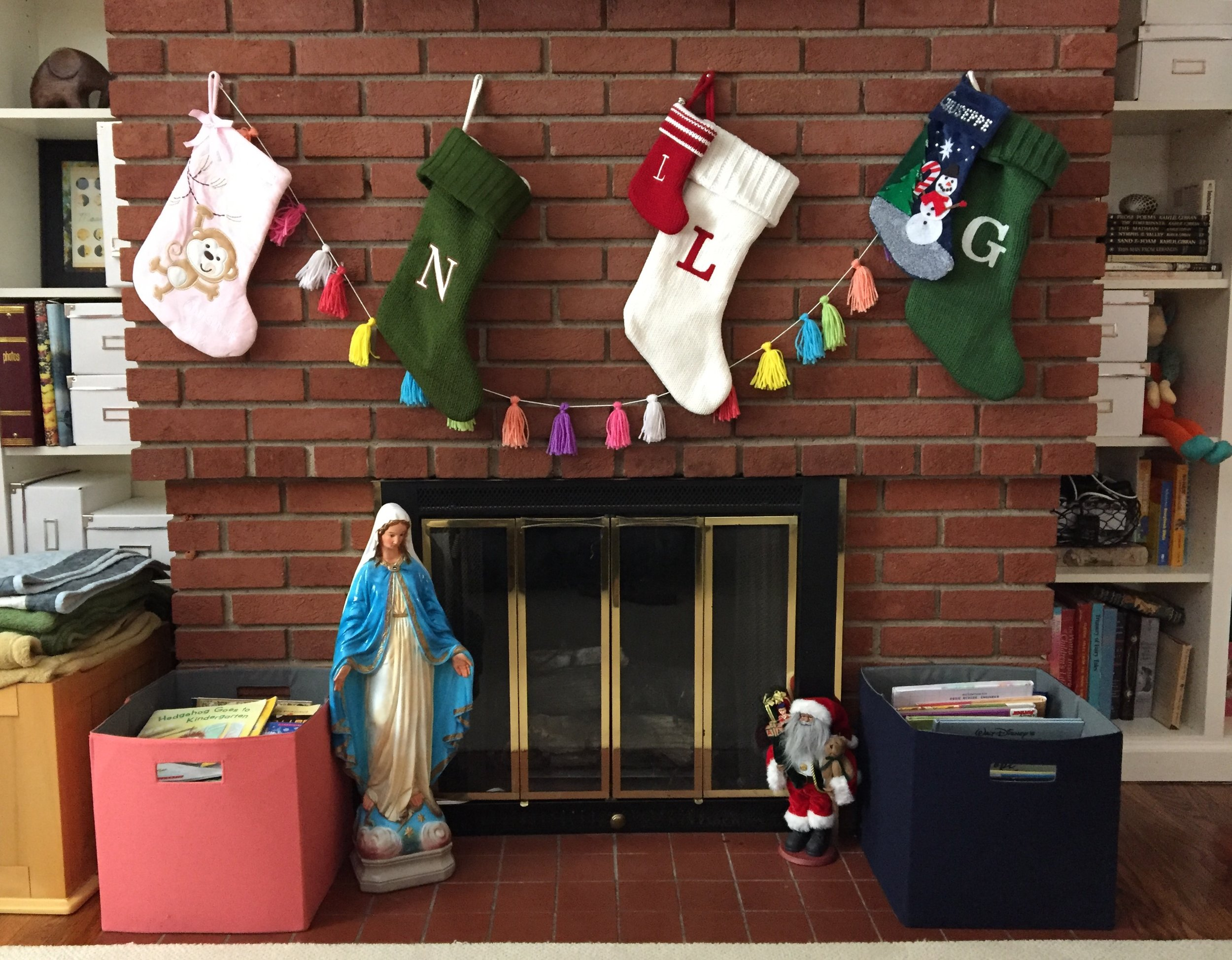stockings on fireplace.jpg