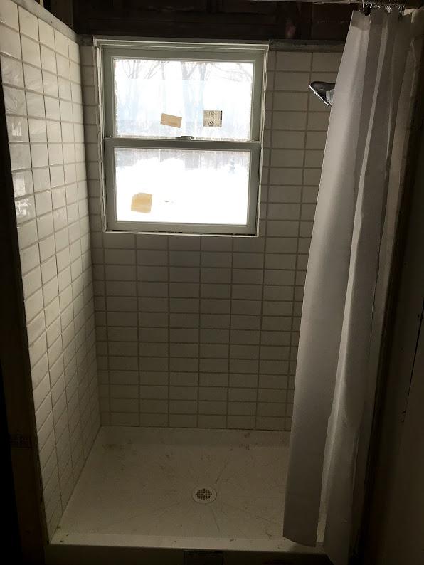 new shower 5.jpg