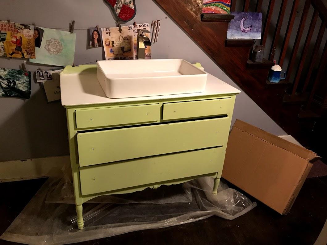 vanity before install.jpg