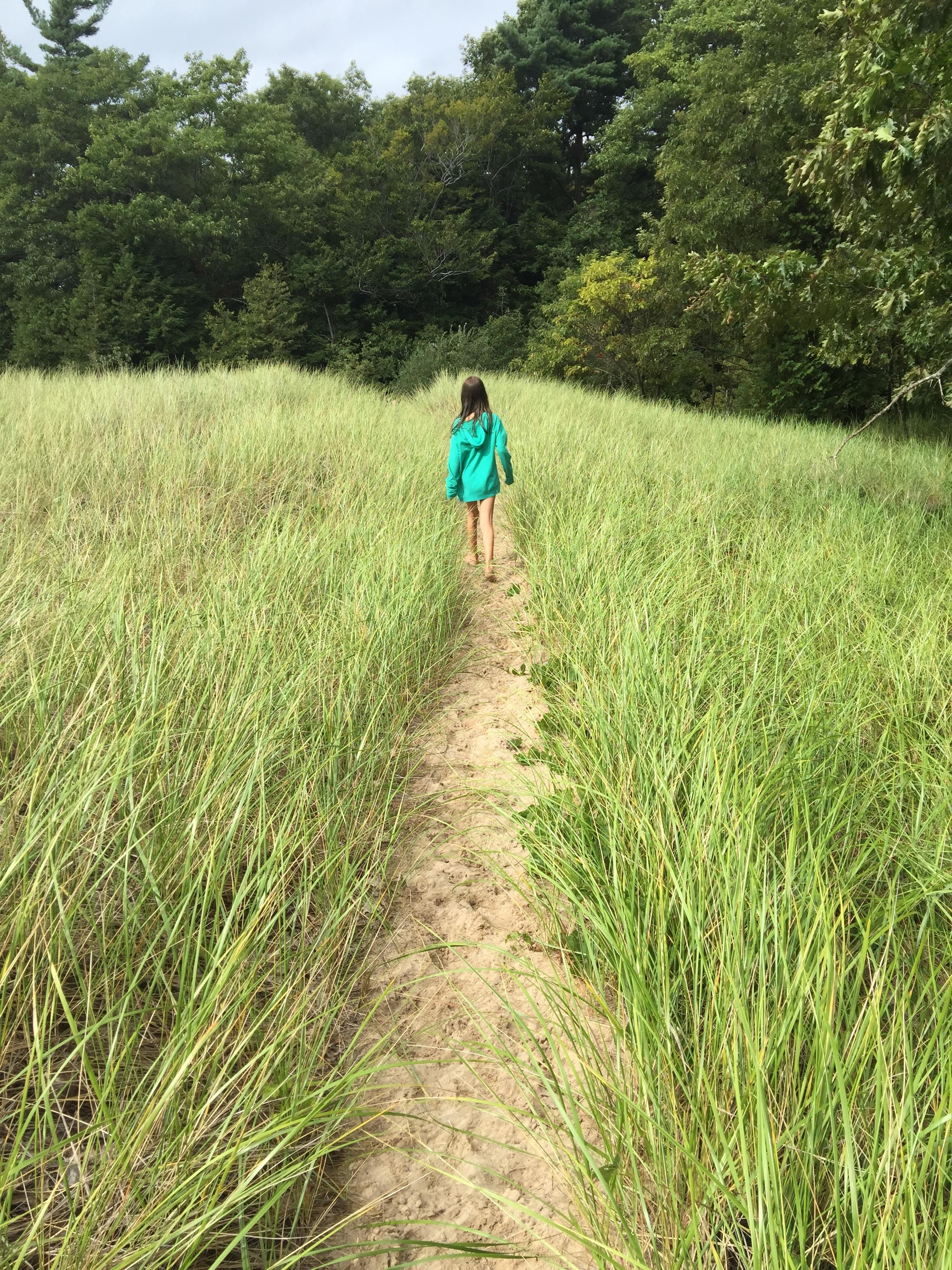 ava tall grass.jpg