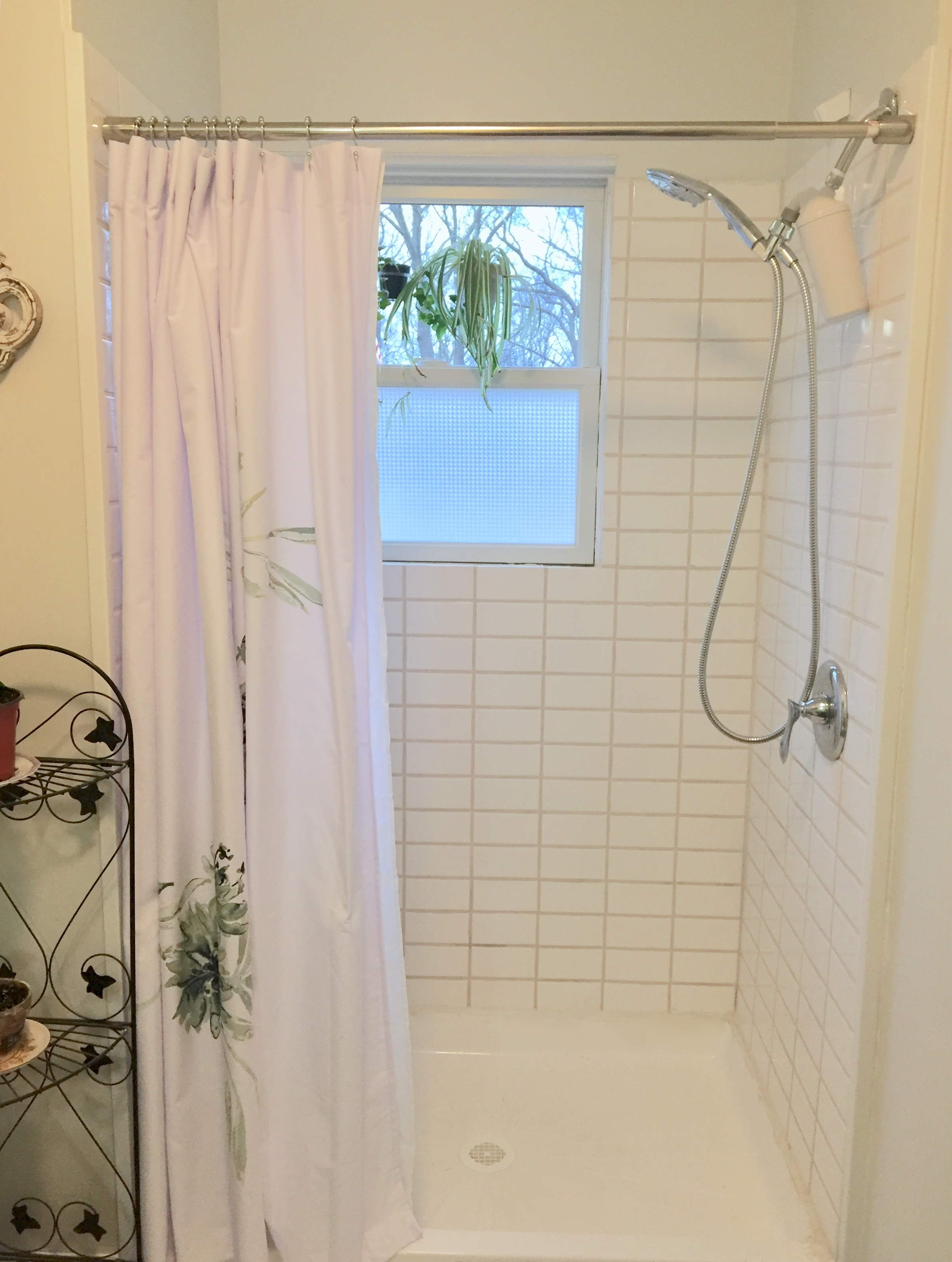 shower stall big.jpg