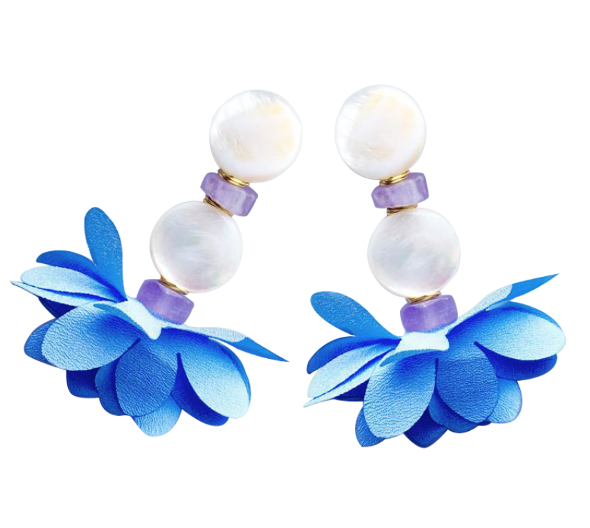 HUNTLEY-BELLE-DESIGNS-EARRINGS.png