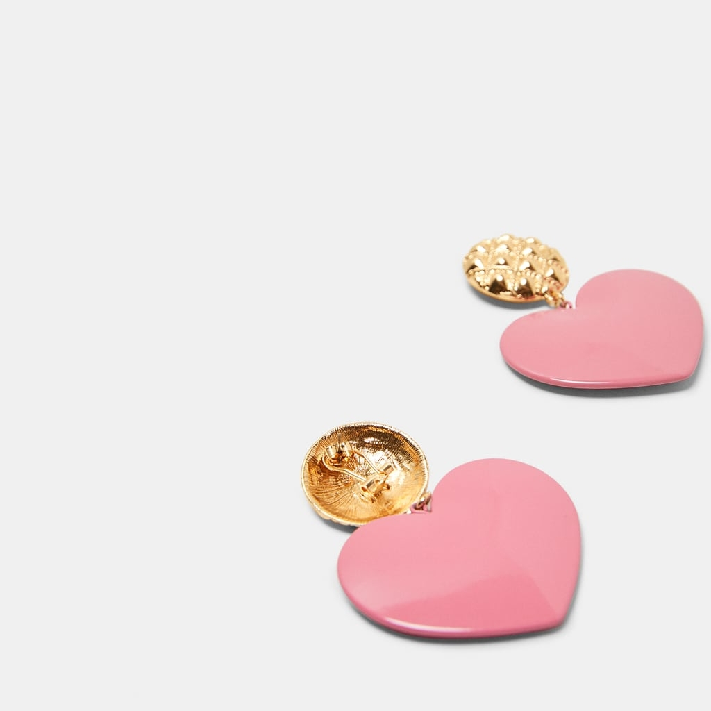 ZARA-HEART-EARRINGS