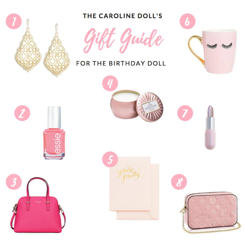 THE-CAROLINE-DOLL-BLOG-FASHION-BLOGGER-LIFESTYLE-BIRTHDAY-GIFT-GUIDE-PINK-1.png
