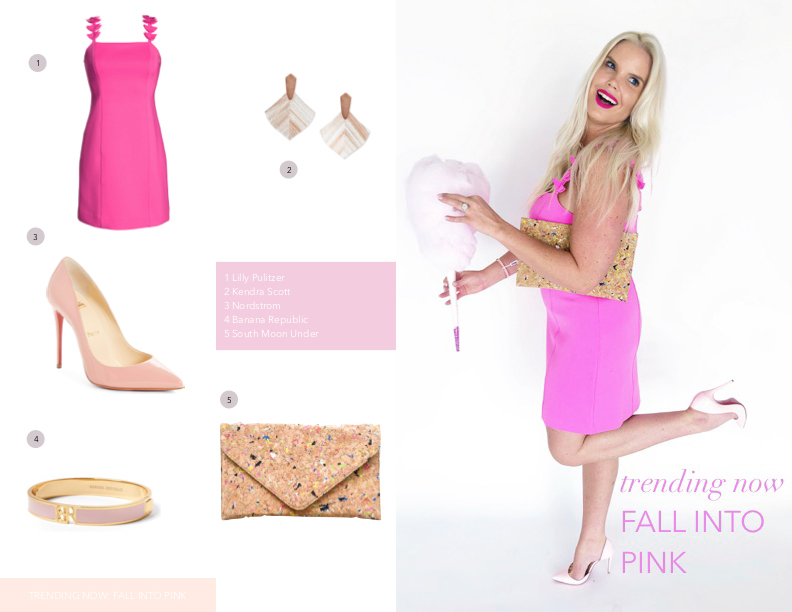 Caroline-Doll-Pink-Shopping-Guide.jpg