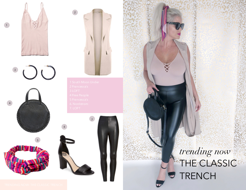 Caroline-Doll-Trench-Shopping-Guide.jpg