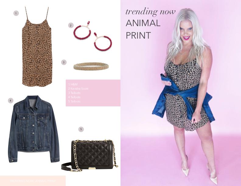 Caroline-Doll-Animal-Print-Shopping-Guide.jpg