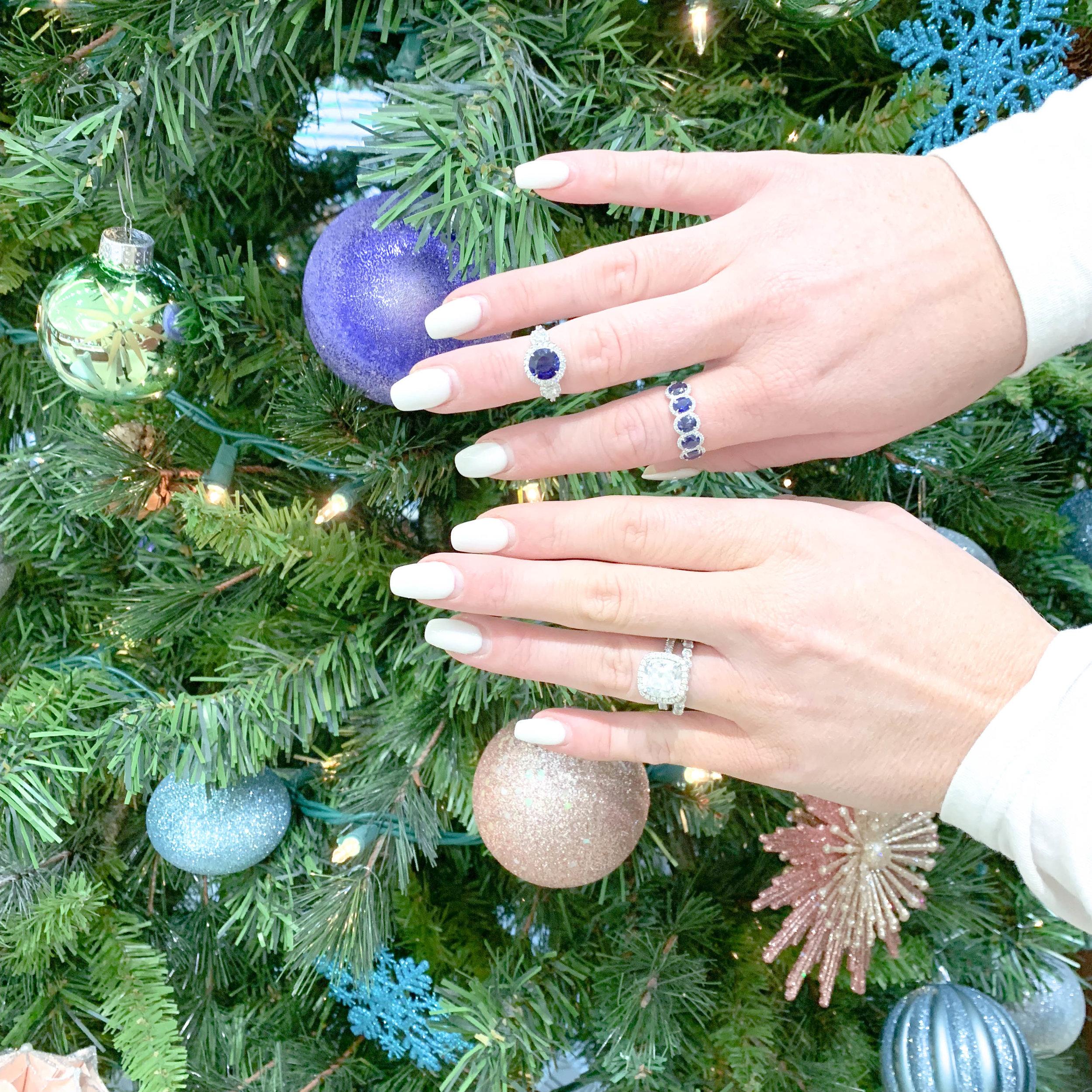 Caroline-Doll-jewelry-sapphires-christmas.jpg