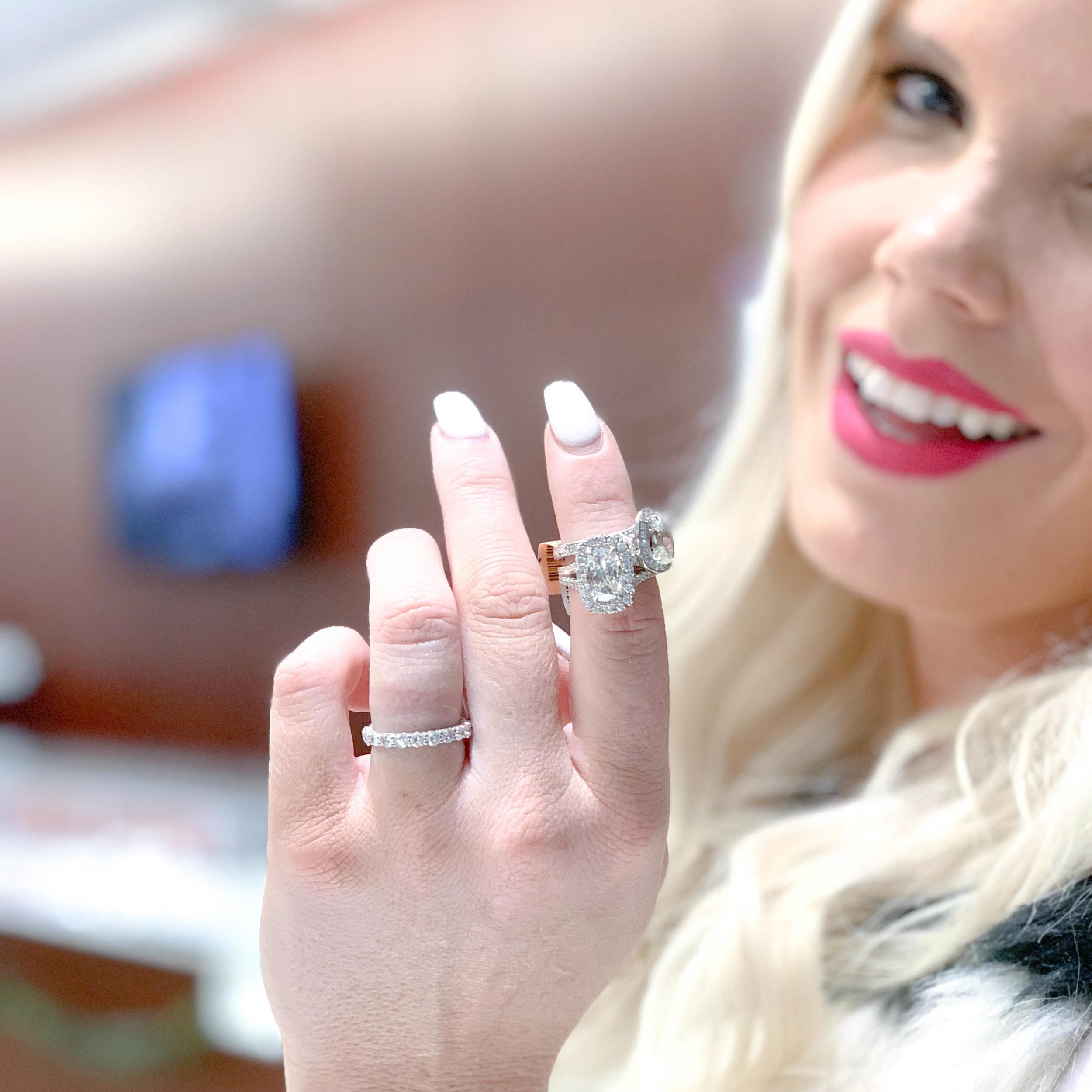 Caroline-Doll-diamonds.jpg