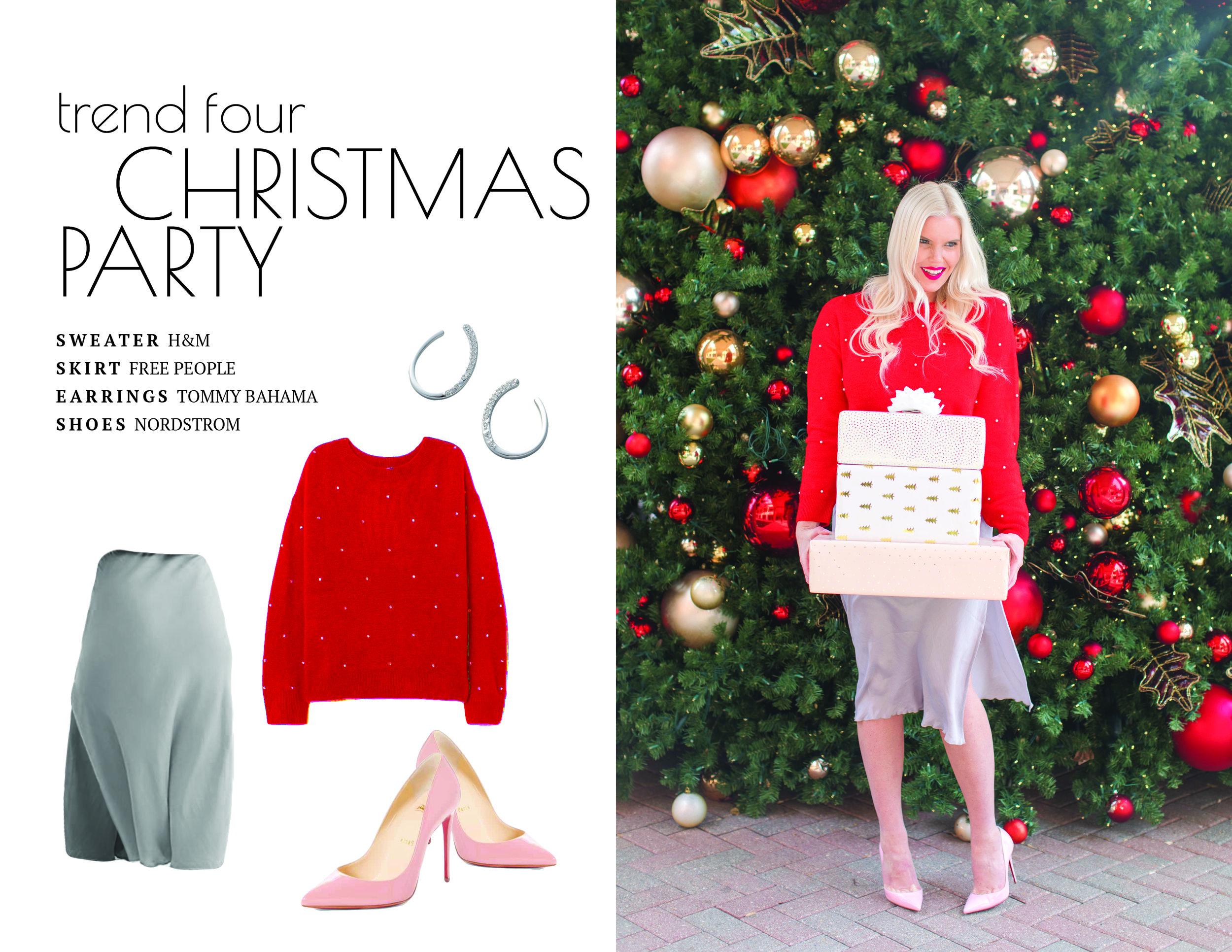 Caroline-Doll-shopping-holiday.jpg