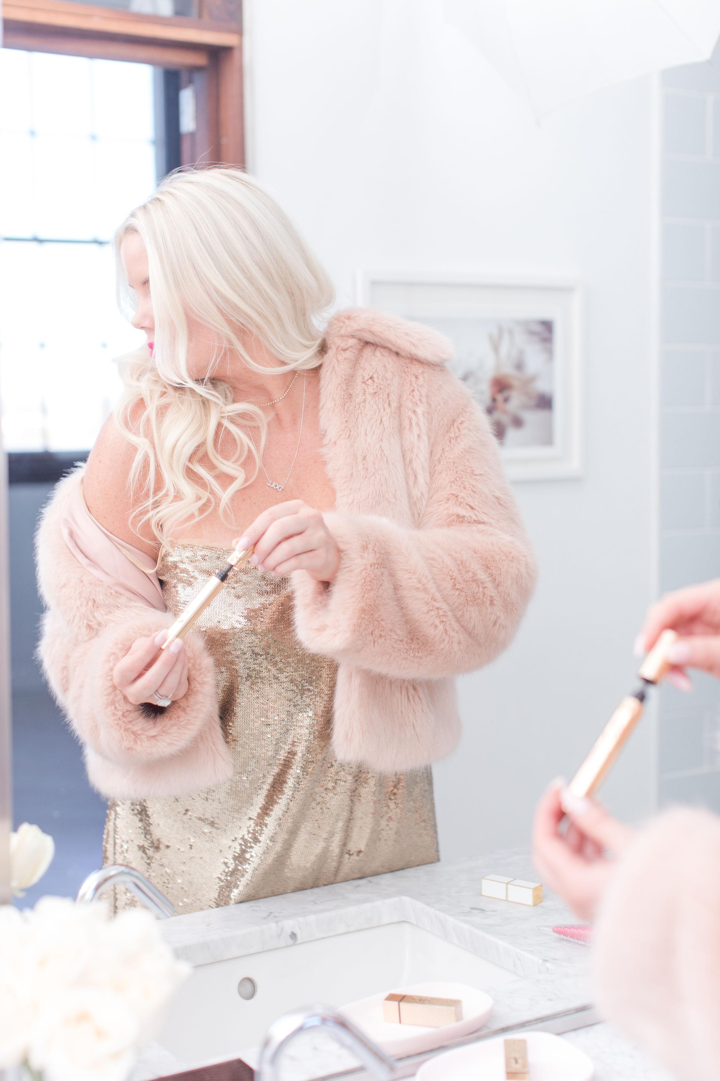 Caroline-Doll-Fashion.jpg