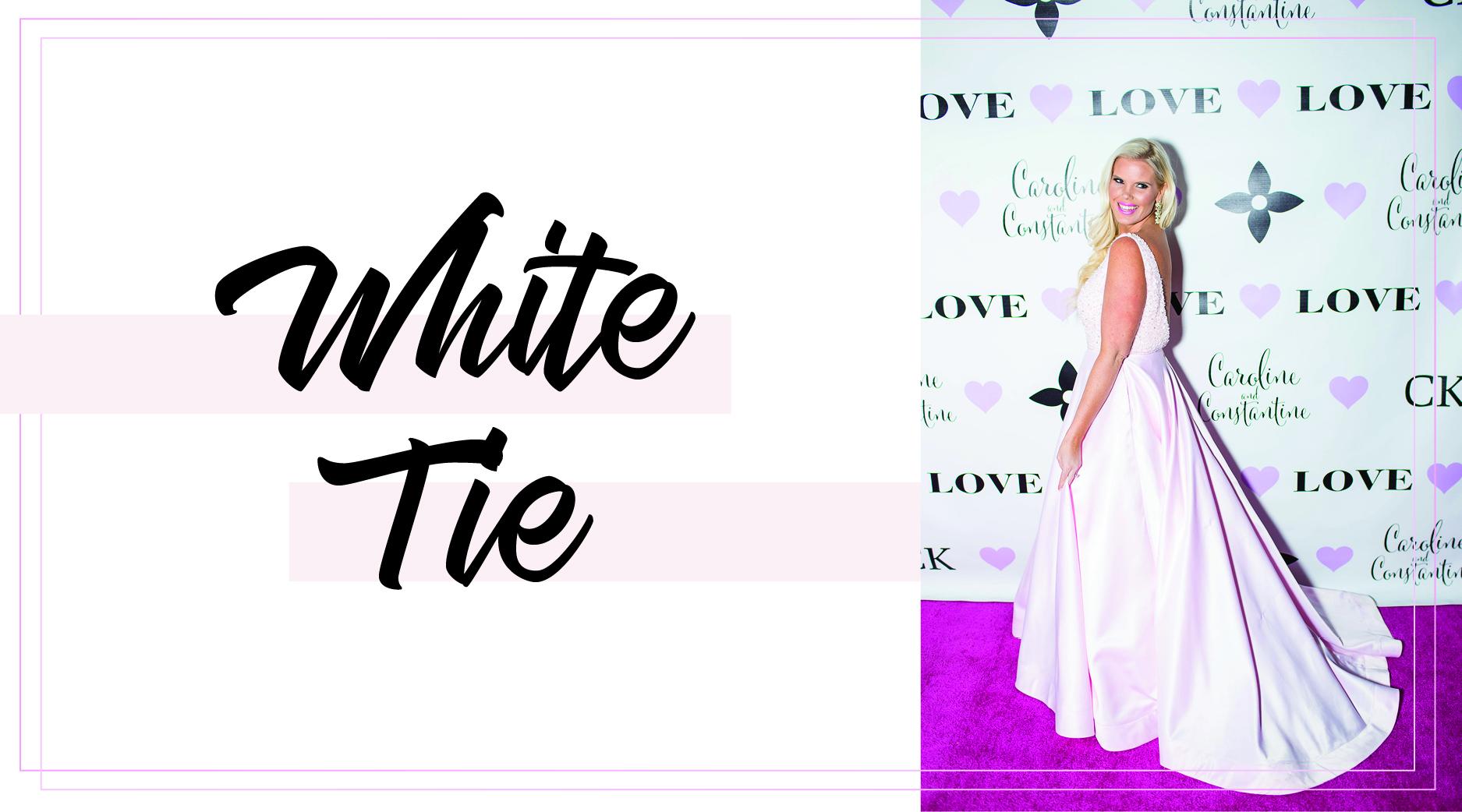 Caroline-Doll-lifestyle-fashion.jpg