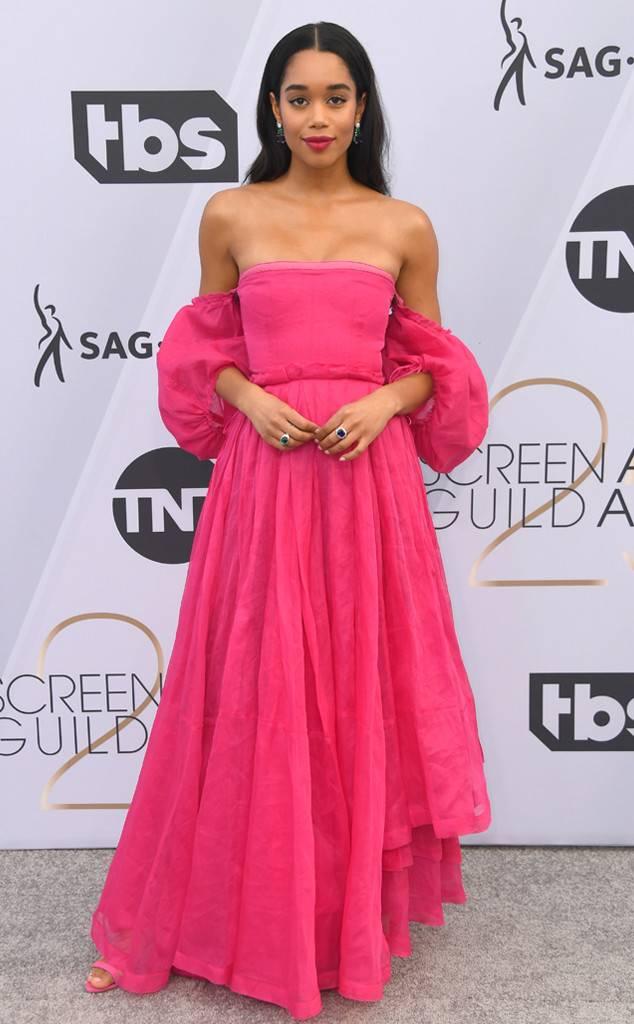 rs_634x1024-190127160917-634-2019-sag-awards-red-carpet-fashions-laura-harrier.jpg