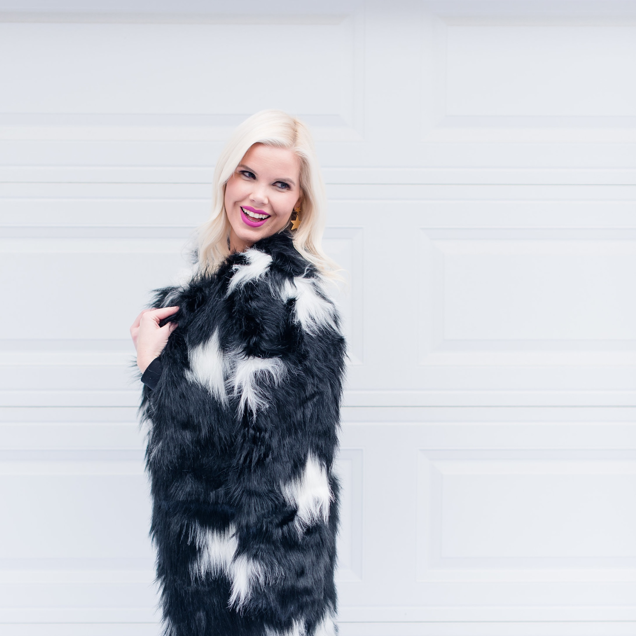 THE-CAROLINE-+DOLL-BLOG-FAUX-FUR