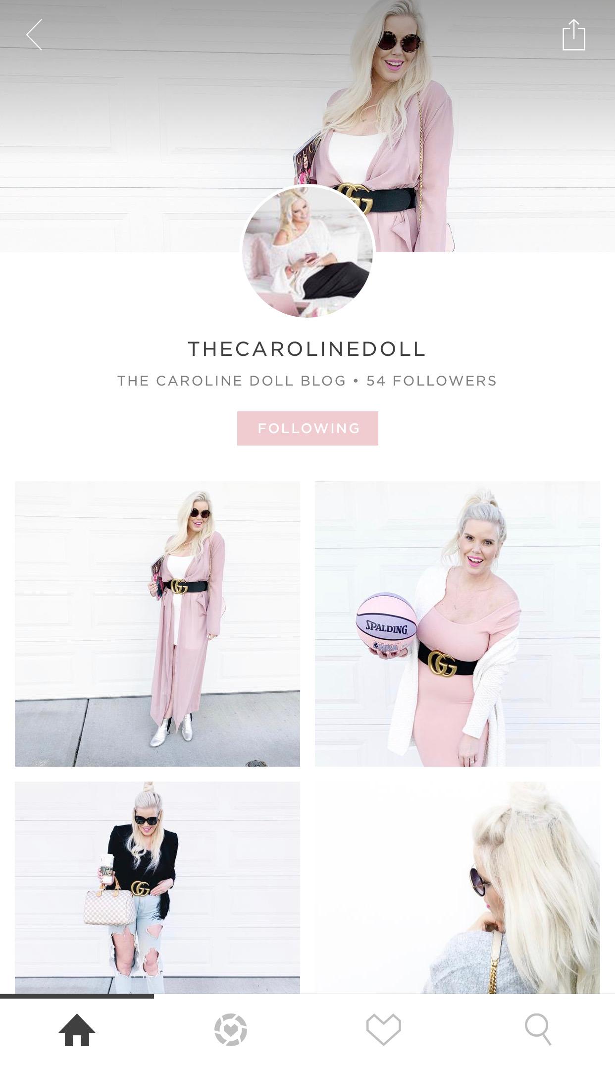 The-Caroline-Doll-RewardStyle.jpeg